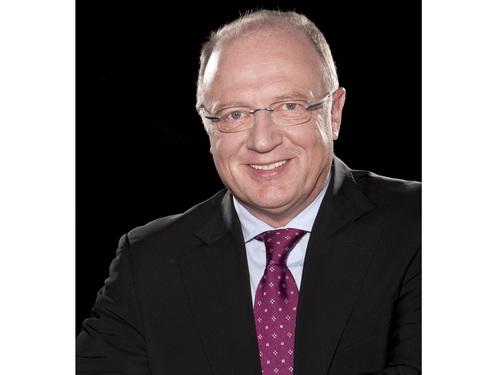 Gregor Albrecht, Freelancer