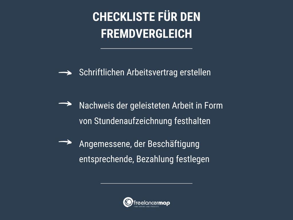 checkliste-fremdvergleich
