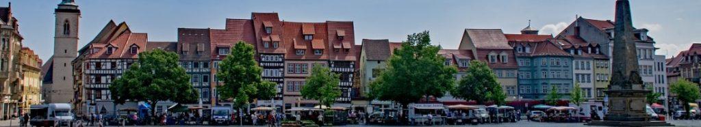 coworking spaces in erfurt