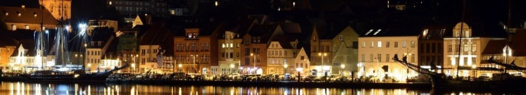 coworking spaces in flensburg