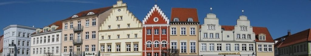 coworking spaces in greifswald