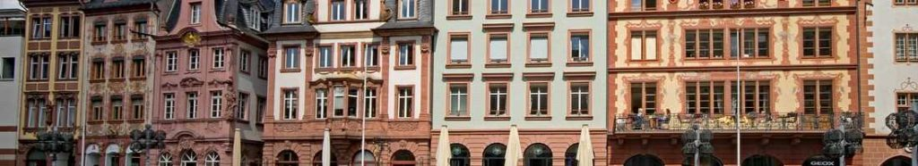 coworking space mainz