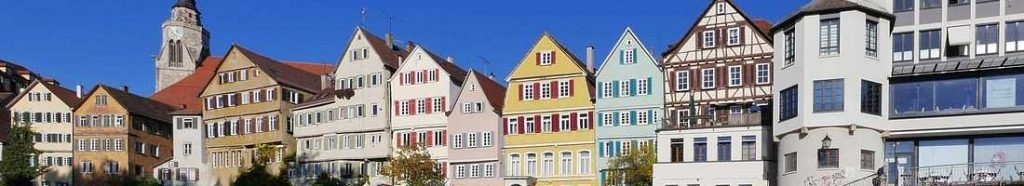Coworking Spaces Tübingen
