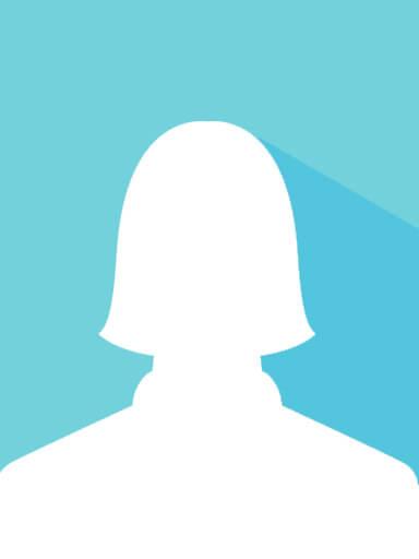 Profilbild von  Projektleiterin, Prozess-, Qualitäts-, Risiko-Managerin, Datenschutzbeauftragte (DSB), ISM
