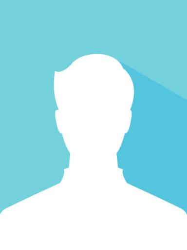 Profilbild von   Projektleiter