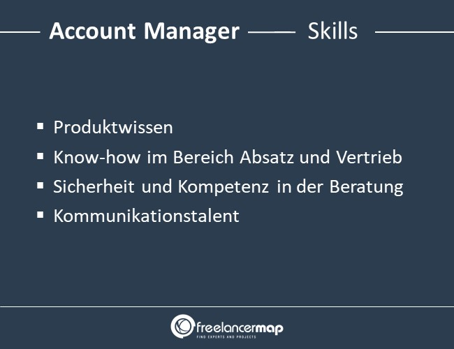 Account-Manager-Skills