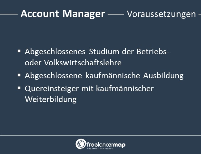 Account-Manager-Voraussetzungen-Einstieg