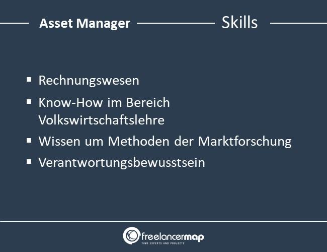 Asset-Manager-Skills