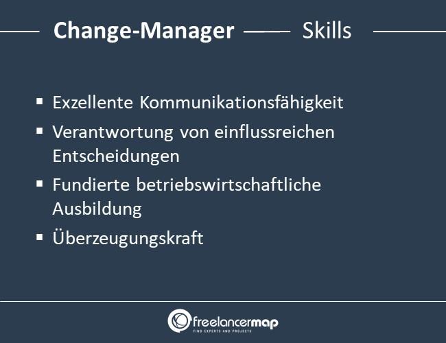 Change-Manager-Skills