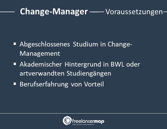 Change-Manager-Voraussetzungen-Einstieg