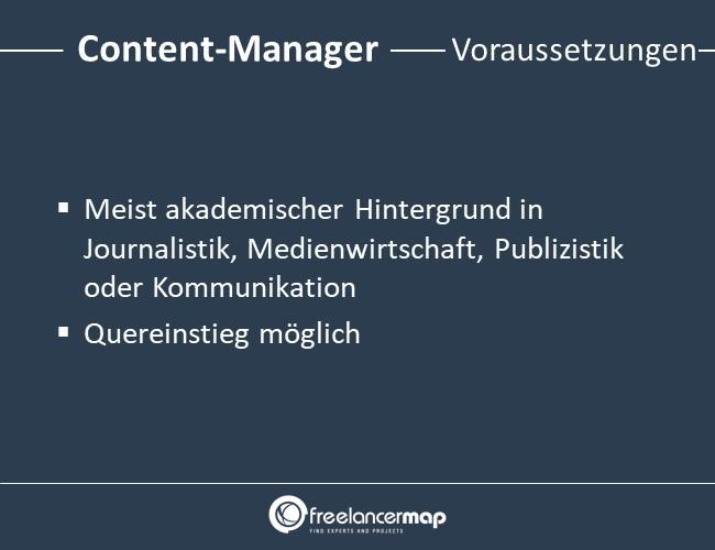 Content-Manager-Voraussetzungen-Einstieg