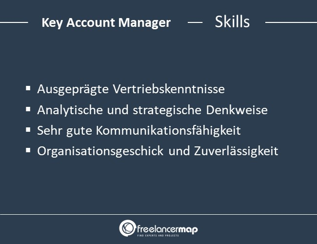 Key-Account-Manager-Skills