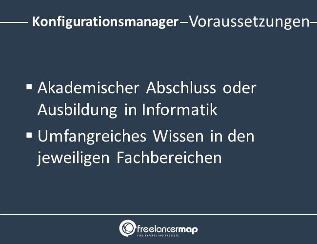 Konfigurationsmanager-Voraussetzungen-Einstieg