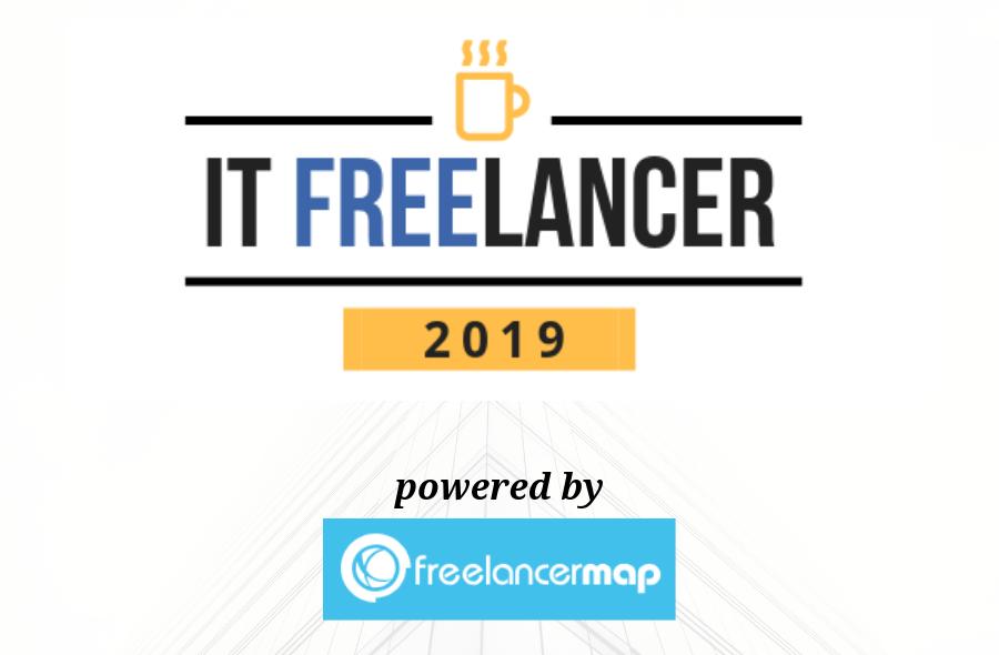 it-freelancer-des-jahres