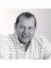 Profilbild von   Online Marketing und Beratung