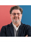 Profilbild von   Interim-Manager und Management Beratung