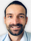 Profilbild von   Senior Webentwickler
