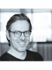 Profilbild von   Creative Director | Art Director | Grafik Designer | Brand- & Packaging Design