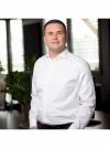 Profilbild von   SAP Consultant (EF)