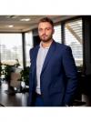 Profilbild von   SAP Consultant (CB)
