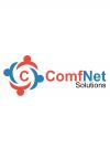 Profilbild von   IT Personalleasing  und ANÜ