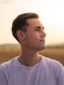 Profilbild von  Richertz Filmmaker und Fotograf aus Bitburg
