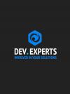 Profile picture by   Mobile Anwendungen und Web Entwicklung