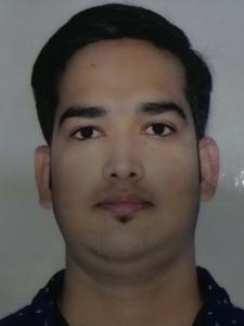 Profileimage by ABHILESH MISHRA data operator from