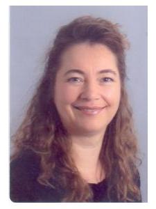 Profilbild von AEnnette Schaffer Release Manager  Solution Architect, Business Analyst, Coach aus Gansingen