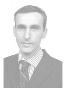 Profileimage by AKhaleq Raed Architect, Dipl.-Ing. (mulitnat. project experience) from Essen