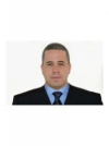 Profile picture by   SAP MM Senior Certified Consultant