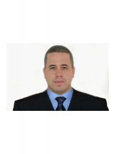 Profileimage by ALEJANDRO NAVIA SAP MM Senior Certified Consultant from CARACAS