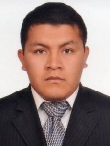 Profileimage by ALEXANDER JUANDEDIOSLEON Consultor SAP - Certificado en SAP FI. from LimaPer