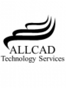 Profileimage by ALLCAD Technologies CAD Solutions Mechanical/Electrical Creo/Solidworks/Catia/E3 Zuken / Software Devp .net Java SAP con from