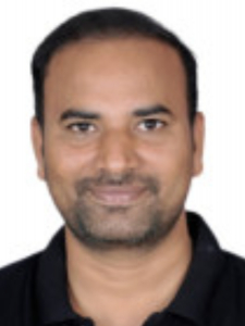 Profileimage by AMARNATHREDDY GELIVI Certified HANA Consultant with BI/BO& BI Related ABAP with 10 Years Experiance from Hyderabad