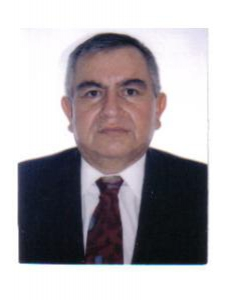 Profileimage by AMERICO PUENTE Master in Administration (MBA) with experience in Management and Administrative Operative Process; s from MonterreyNL