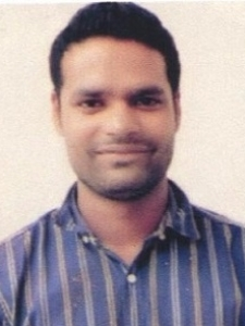 Profileimage by AMIT KHARE DATA ENTRY OPERATOR from