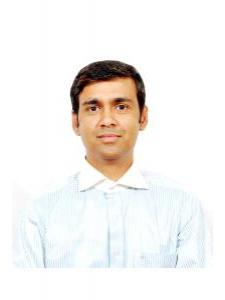 Profileimage by AMIT MUNDADA SAP Senior FICO Lead at Adroit Infotech Pvt. Ltd. from SHARJAH