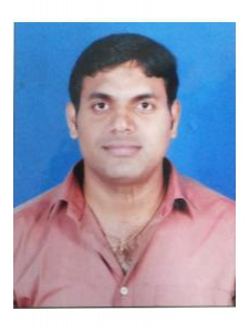 Profileimage by ANANDBHOOPATHY GOVARDHANAGIRI Anand Bhoopathy Govardhanagiri from Brondbystrand