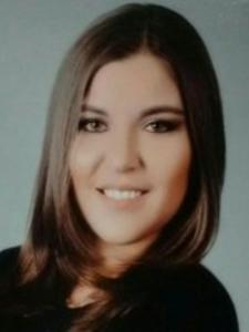 Profileimage by ANDREZA MENDES Jornalista; Produtora de Conteúdo from