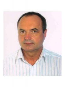 Profileimage by ANDRZEJ STRZELECKI SAP Senior Project/Programme Manager from WARSZAWA