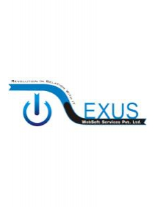 Profileimage by ANKIT PARMAR The Nexus WebSoft Services Pvt. Ltd. Company has Incorporate in 8th day of September 2014, Nexus Web from SurendranagarGujaratIndia