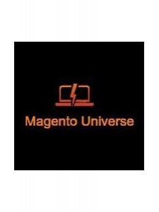 Profileimage by Aakar Kushwah Magneto Universe Out Sourcing With Excellence from Ghaziabad