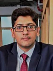Profileimage by Aamir Abbas Web Developer & WordPress Designer from