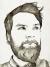 Aaron Enders, Webentwickler