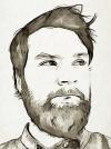 Profilbild von Aaron Enders  Webentwickler
