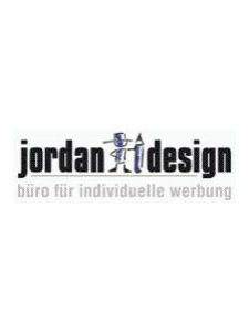 Profilbild von Aaron Jordan jordan-design, Grafik-Designer, Illustrator aus Karlsruhe