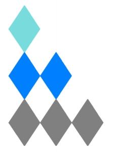 Profilbild von Aaron Rudolf Take.IT-Beratung und Entwicklung (VBA/Office- und Web-Spezialisten) aus Augsburg