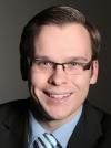 Profilbild von Aaron Siller  IT-Consultant / IT-Projektleiter