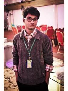Profileimage by Aatir Farooqui Web designer, Web Developer from Karachi